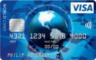 ICS_Visa_World_Card
