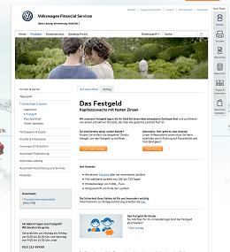 screen_volkswagenbank1