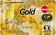 Advanzia_MasterCard_Gold