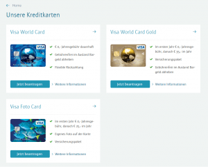 ics-visa-world-card-2