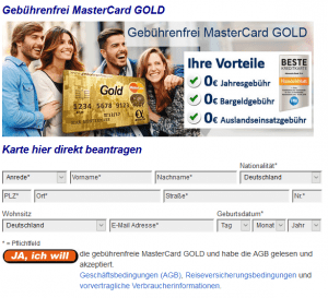 advanzia-mastercard-gold-1