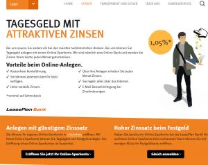leaseplanbank