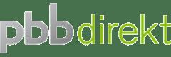 pbb direkt logo transparent