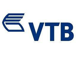 VTB_Bank_Logo