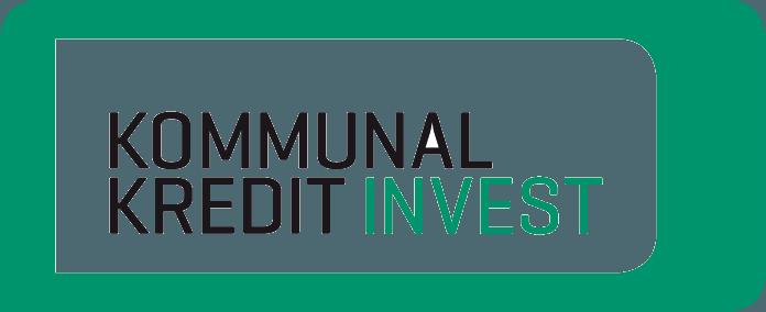 Kommunalkredit Invest