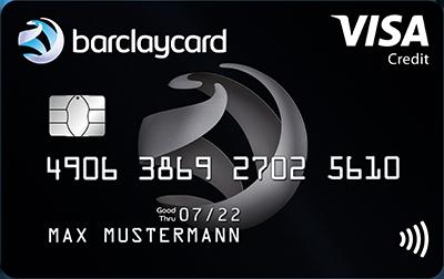 Barclaycard_New