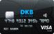 DKB Cash