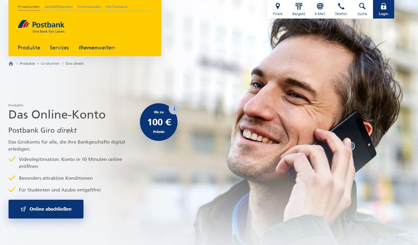 postbank_de